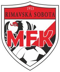 Nálepka: fk rimavská sobota (fkrs)