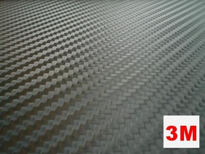 P: 3d Carbon