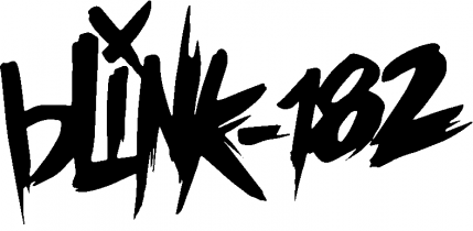blink182.png&color=0,94,174&resize=true