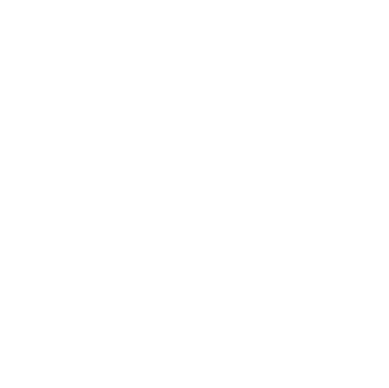 independent 3