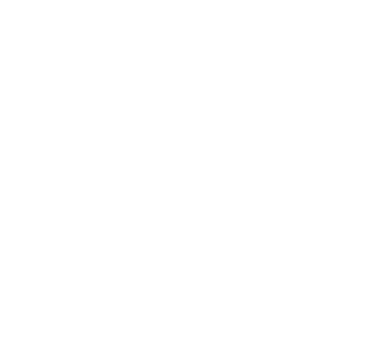 man tribal