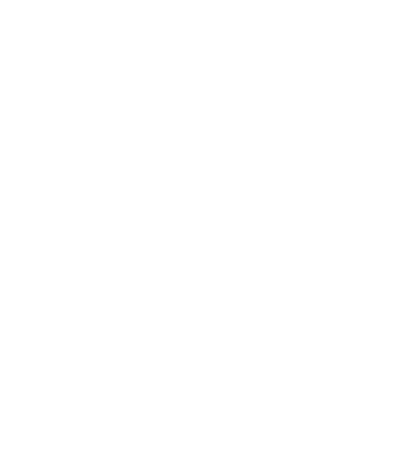 New York yankees 2