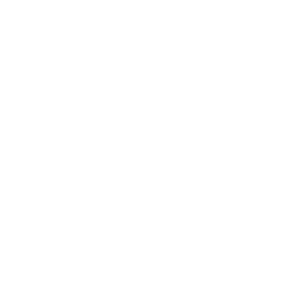 eat sleep shift
