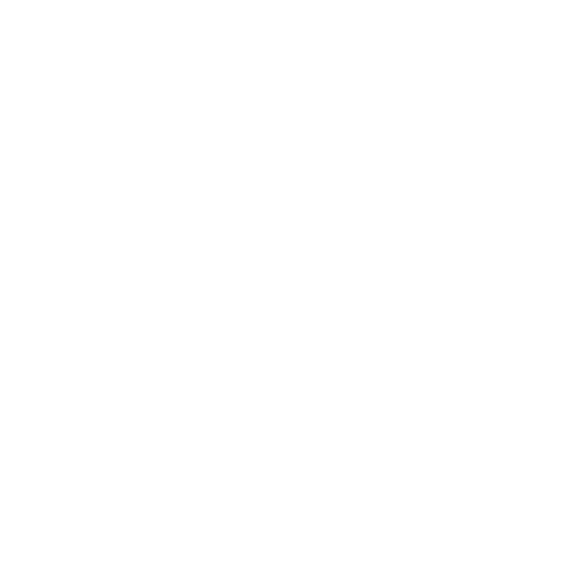 sex on board