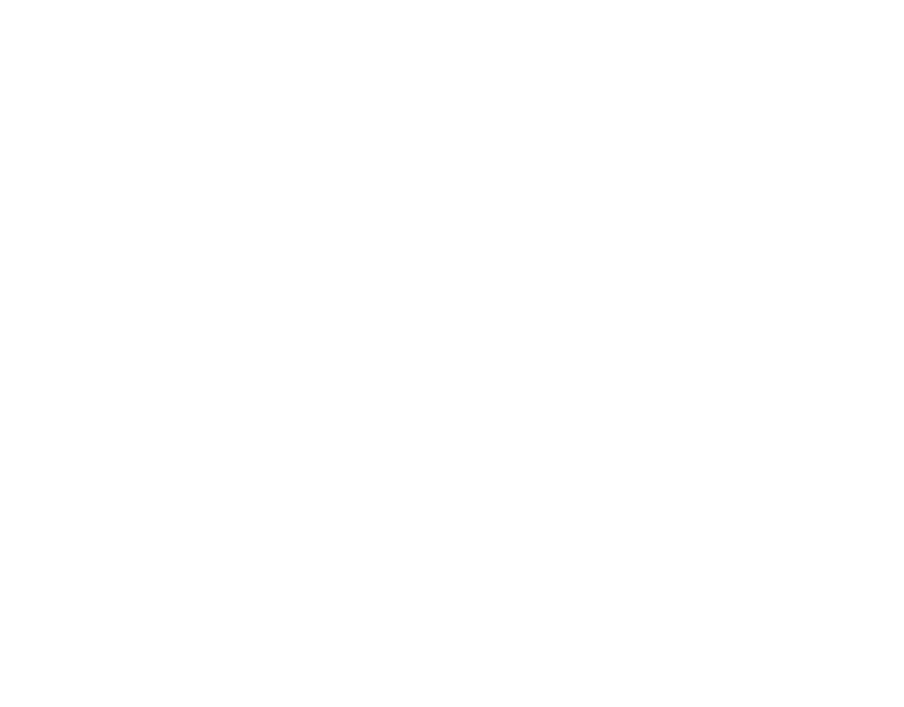 i-love-volleyball