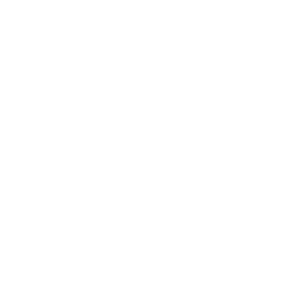 mimoni-tdi-power