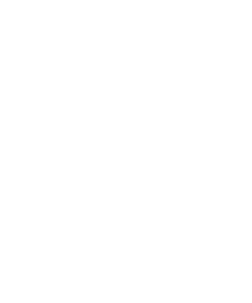 scooter clan