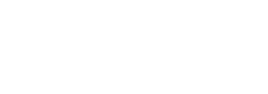 subaru-paul-walker