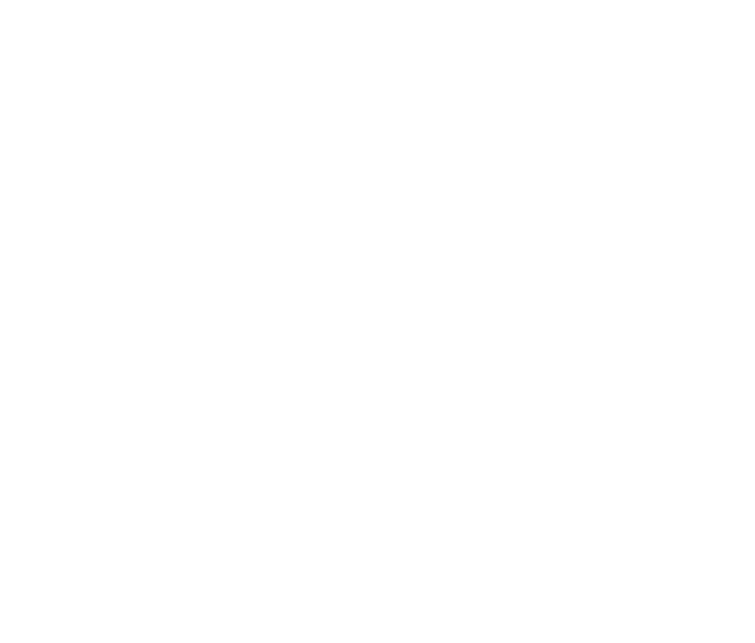 mia on board