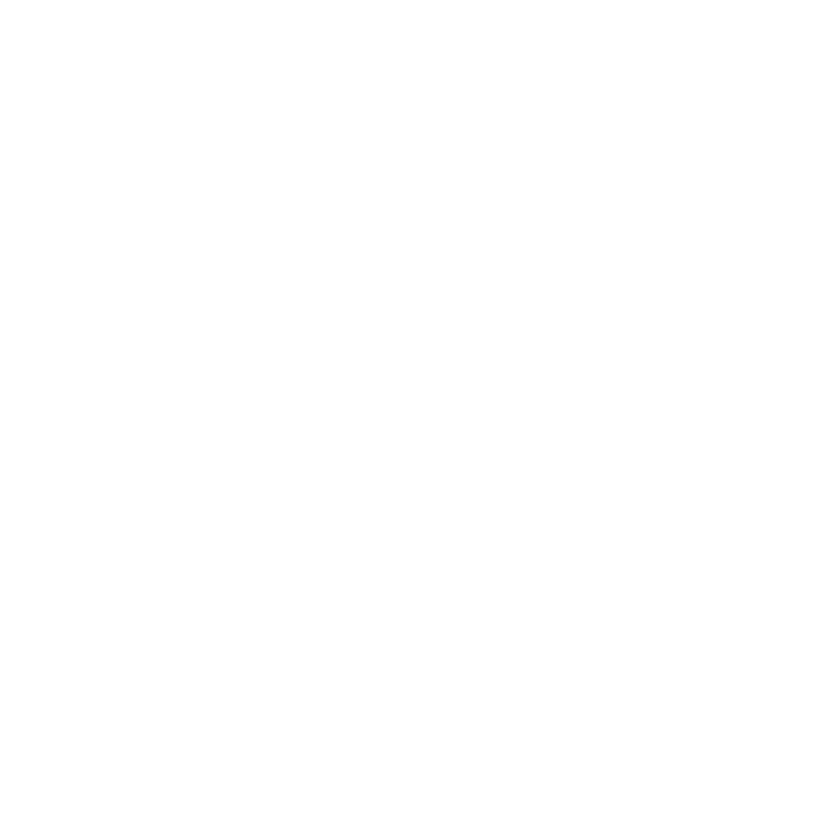 Hello Kitty Jason edition