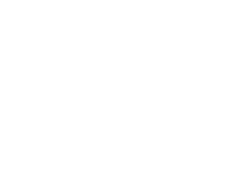 I don´t need therapy (mountains) 01
