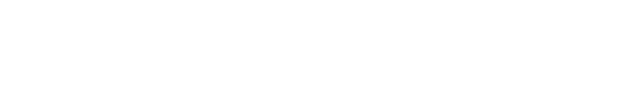 rapid club lava