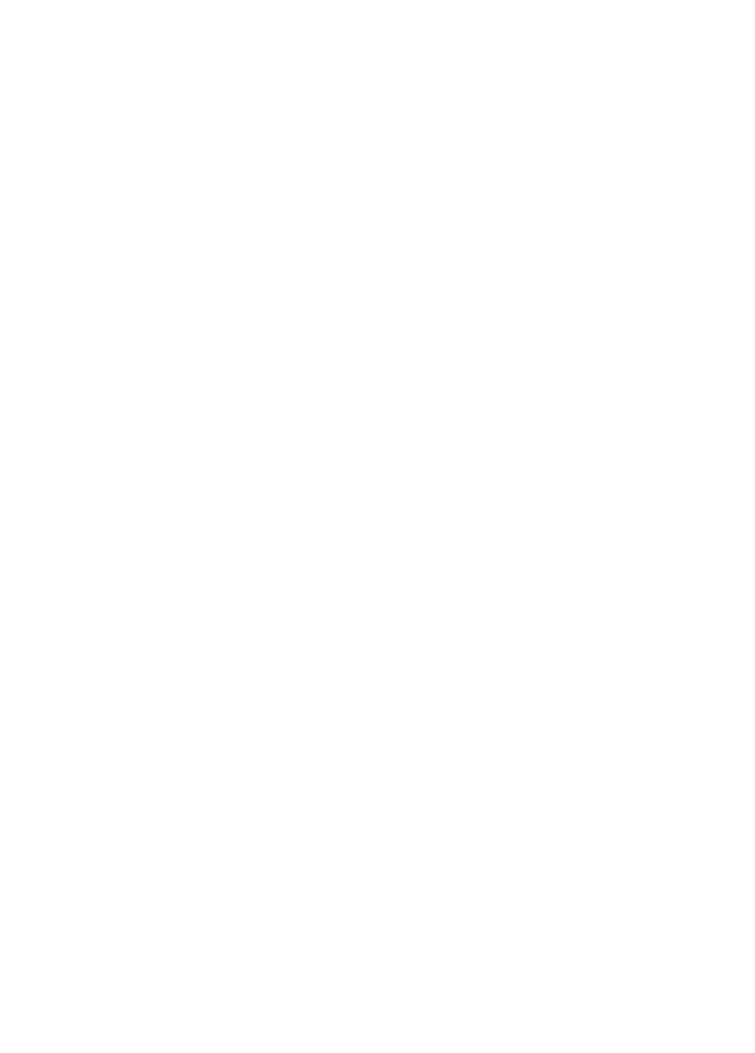 Real Madrid 01