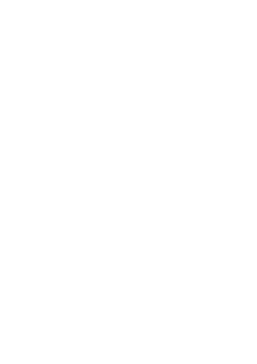 Real Madrid 02