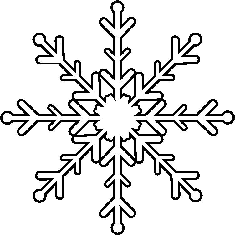 4 h symbol