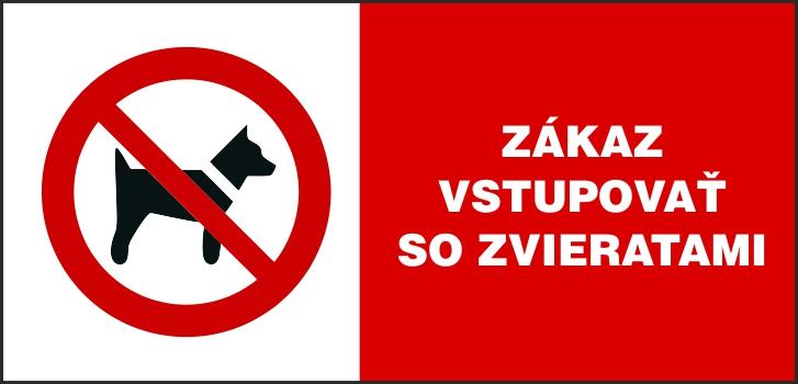 samolepky - nlepky - naehlovaky - trik s potlaou  Samo-lepkysk