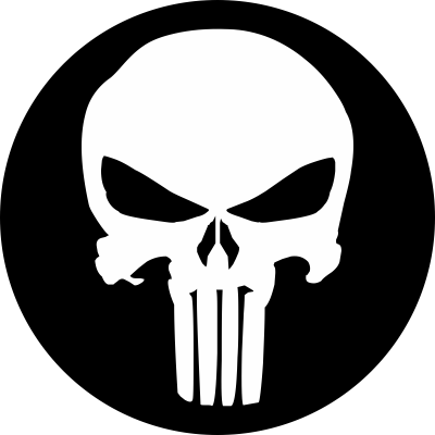 punisher01