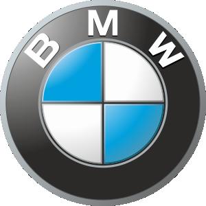 Samolepka Bmw Logo Samo Lepky Sk