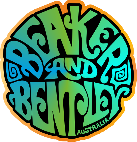 Baker and Bentley