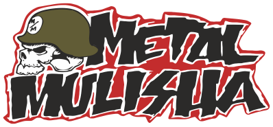 metal mulisha 1