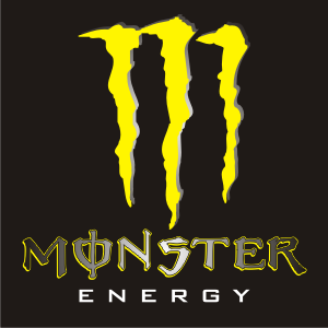 monster energy 2