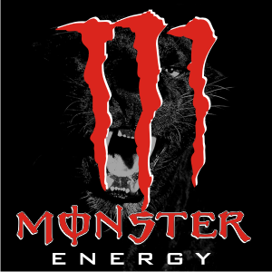 monster energy 5