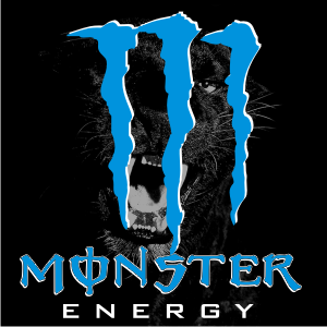 monster energy 6