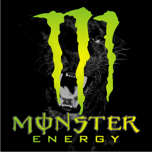monster energy 7