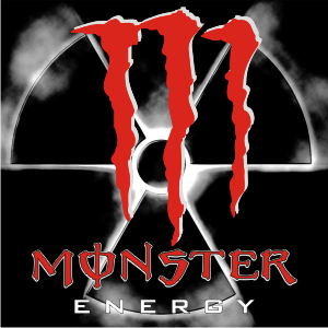 monster energy 9