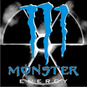 monster energy 10