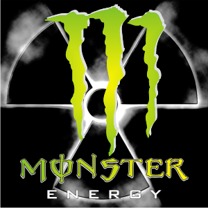 monster energy 11