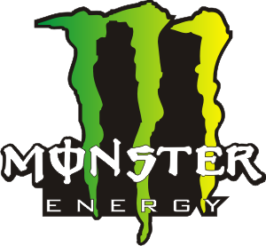 monster energy 13