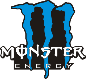 monster energy 14