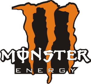 monster energy 17