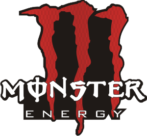 monster energy 18