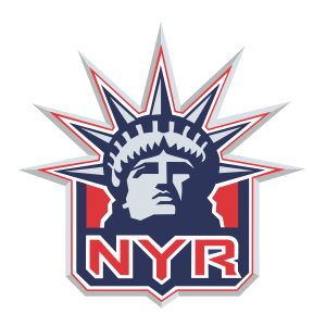 new york rangers 2