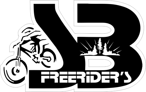 SB freeriders