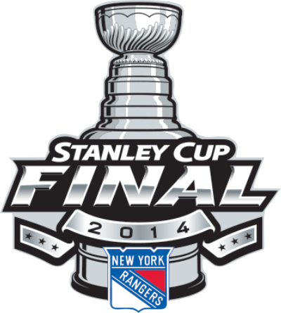stanley-cup-new-york-rangers