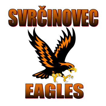 svrcinovec eagles