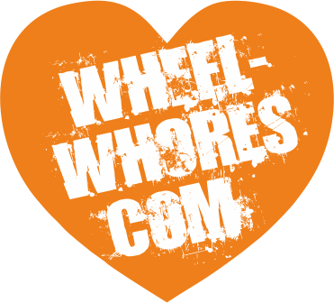 whell whores orange