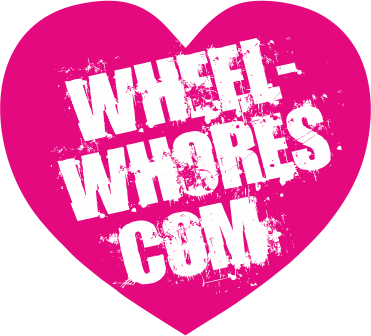 whell whores