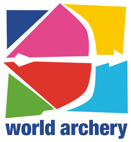 World Archery 01